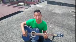 Song for T.R Zeliang the former Chief Minister of Nagaland