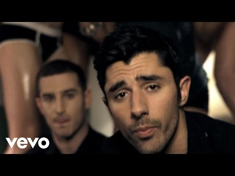 The Cataracs  Top Of The World ft DEV
