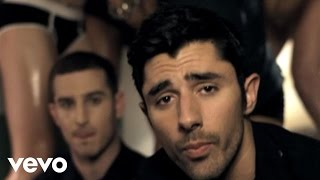 The Cataracs - Top Of The World ft. DEV