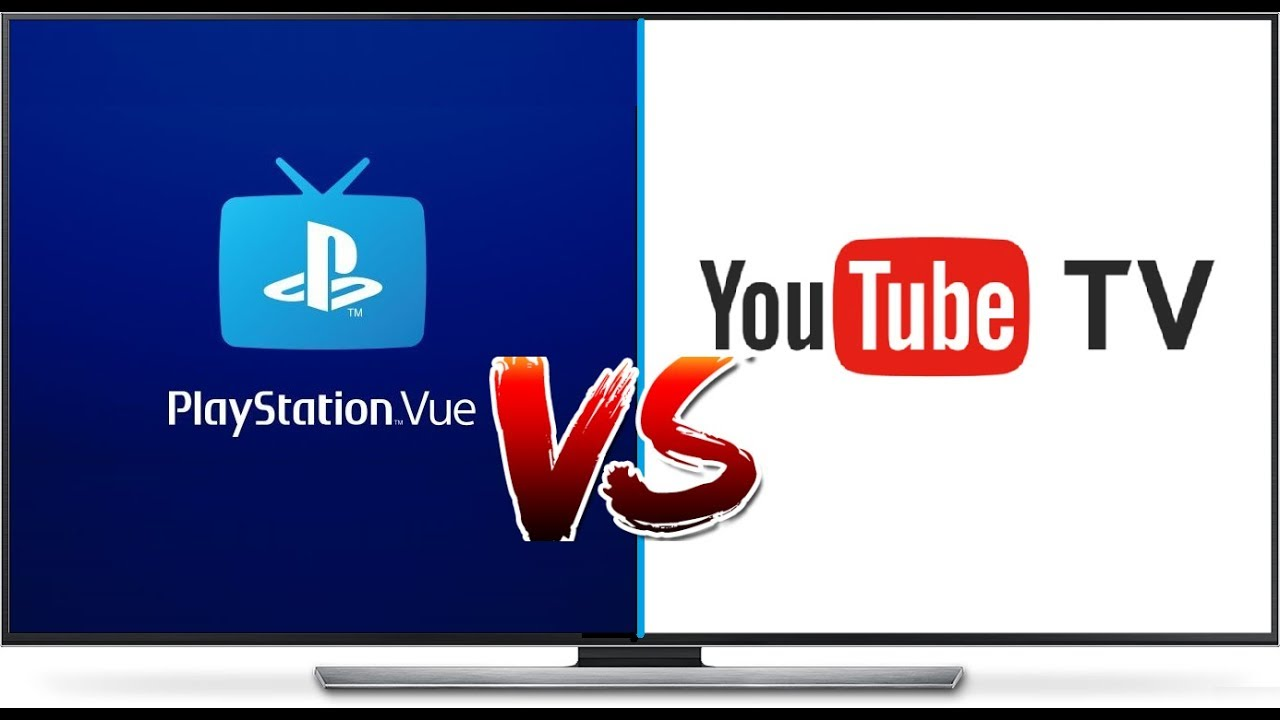 hulu live tv channels vs youtube tv
