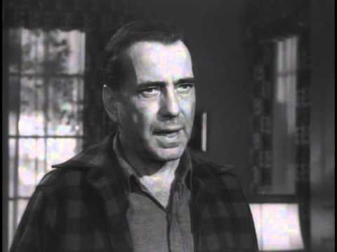 The Desperate Hours is listed (or ranked) 18 on the list The Best Humphrey Bogart Movies