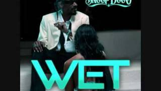 Snoop Dogg feat  David Guetta   Sweat   (TOP QUALITÄT)