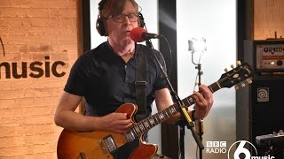 Legendary Scottish Alt-Rockers Teenage Fanclub are back with a new ...