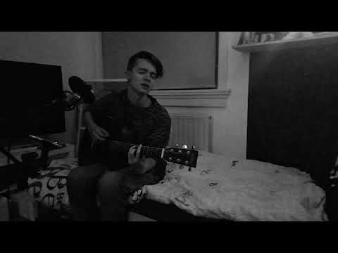 Wait - JP Cooper (cover)