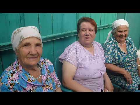 Воронежская область балакает на украинской мове
