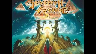 Seventh Avenue - Southgate - 1998 (Full Album)