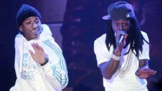 Lloyd Ft. Lil Wayne- You Slowed Down