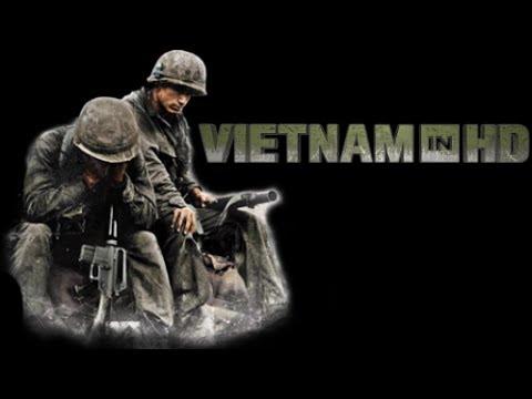 Vietnam in HD Vietsub - Tập 1