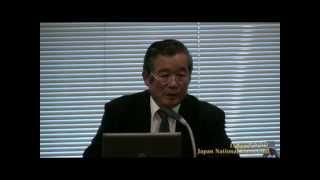 Kunio TOJIMA ※紹介された写真の一部をモザイク処理しています。 著者と...