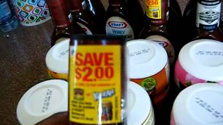Mega Event @ Smiths/kroger - Cheap/free/mm Bbq Sauce And Lemonade. Plus More To Come!