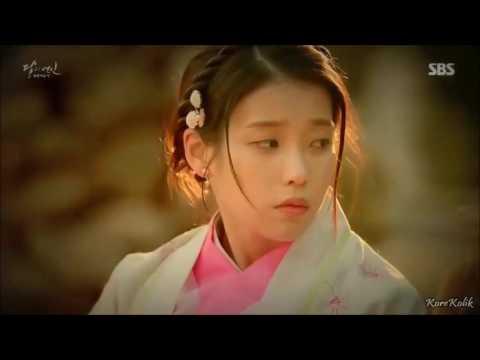 Kore Klip || Ölünce Sevemezsem Seni ~