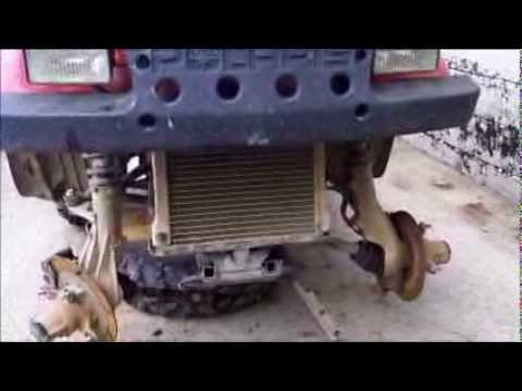 Cars and technology: 1999 Polaris sportsman 500 parts