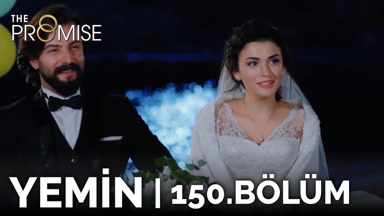 Download Yemin 150. Bölüm   The Promise Season 2 Episode 150
