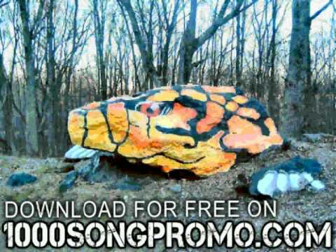 to my surprise - Get It To Go    - Promo Only Modern Rock De