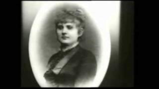Primul film documentar despre Eminescu (2)