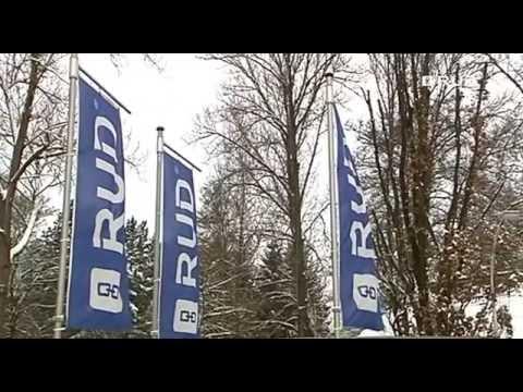 rud_ketten_rieger_&_dietz_gmbh_u._co._kg_video_unternehmen_präsentation
