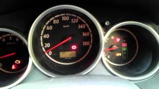 Калібрування варіатора Honda Fit