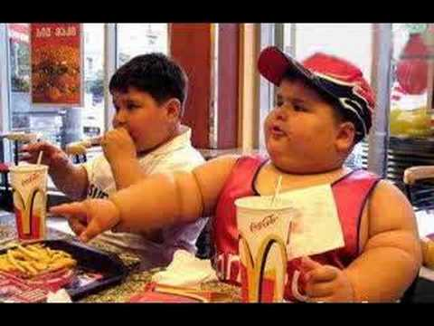 How much fat in McDonalds burger - Answers