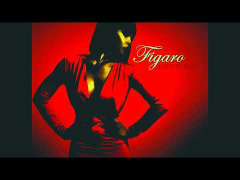 figaro-~-lady-in-red-~-st-lucia-reggae-music