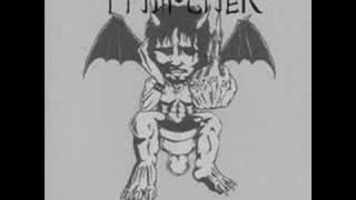 Bathtub Shitter - Fuck Hip Raper