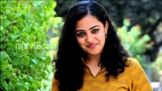 Youthful Movie Of 2012 - Public Opinion - Rajshritelugu Exclusive [HD]