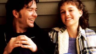 55 years Timothy Hutton  -  From @monililica :)