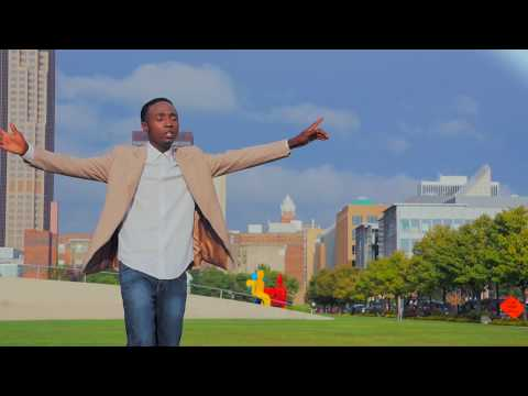 Gold Silver - Wewe ni Mungu Official Video