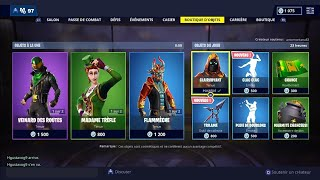 [Live] [Fortnite Save the World] I'm farting everything a little while waiting for the Battle Royale shop