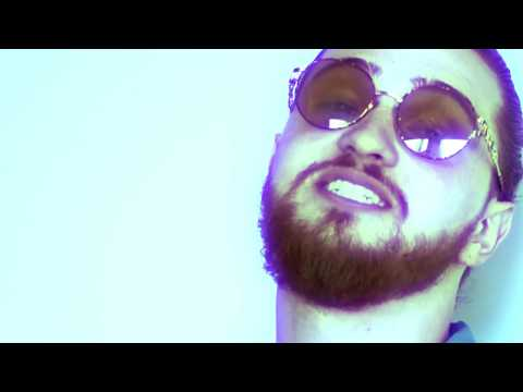 Joe Trufant - Aquafina (Official Video) Ft. Kap G