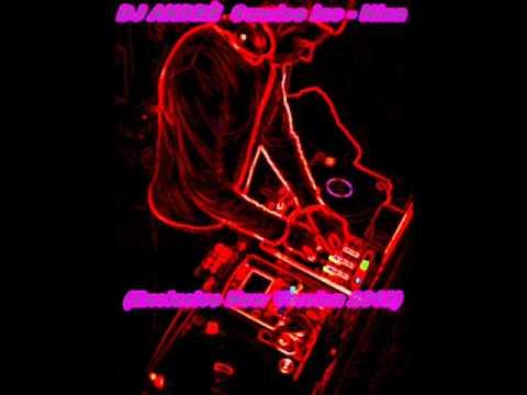 DJ ANDRÈ  Sunrise Inc - Nina Exclusive ELETRO DENCE 2012)