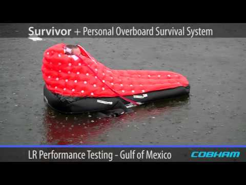 Survival Life Rafts Reviewed