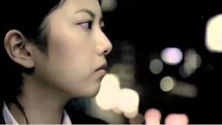 高速バス・夜行バス ロイヤルエクスプレスCM【夢はある、金はない。】〜...
