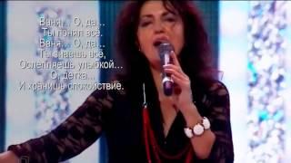 """Легенды зарубежной эстрады  Gilla   """"Johnny"""""""