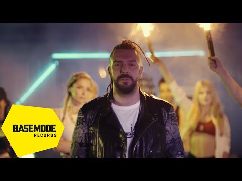 Tankurt Manas - Art Arda | Official Video