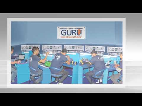 Guru Institute of engineering technology