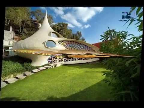sachin tendulkar house interior wwwpixsharkcom