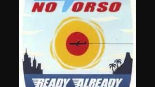 No Torso-On my way