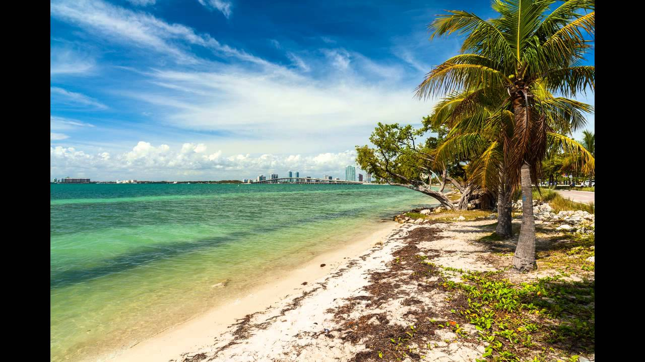 Wyndham Garden Hotel Fort Myers Beach Ex Holiday Inn In Florida Usa Bewertung