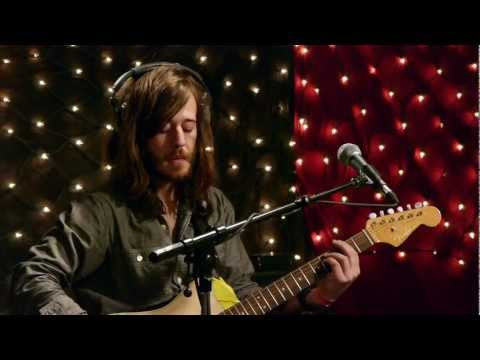 Other Lives - For 12 (Live on KEXP)