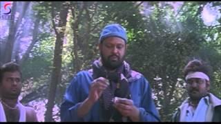 Pyar Ke Liye Fight - 2002 - Nirmal Pandey - Chandini - Movie in Part 9/11