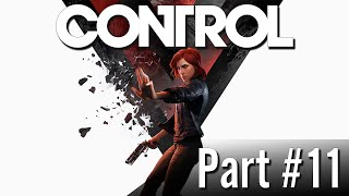 """Archiwum """"Control"""" Part #11"""