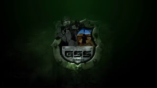 intro gss new