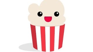 Download lagu how to stop popcorn time install movies automatically