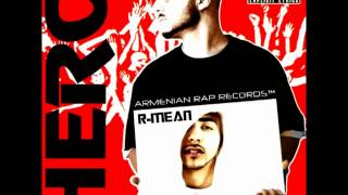 Capital Z Feat. R-Mean - Die 4 This | Armenian Rap |