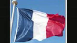 La Marseillaise (Instrumental)