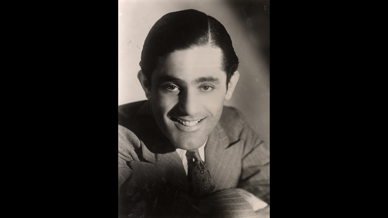 Al Bowlly Its All Forgotten Now Mp3 [6.98 MB]