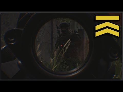 Alive and Active - Tactical Multiplayer Squad Gameplay (Squad Full Game)