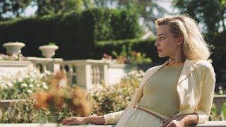Can Margot Robbie Take PORTER's Quiz Crown?