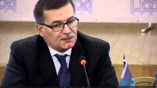 видео Банк «Газпромбанк» в Барнауле