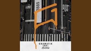 Gramatik - Coffee Shop Selection - YouTube